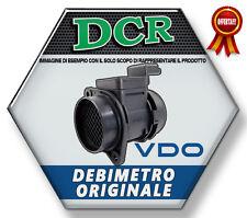 DEBIMETRO ORIGINALE FORD FIESTA VI 1.4 TDCI 68CV DAL 2009 VDO 5WK9631Z
