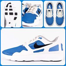 H36 Nike Lunar Flow SE Running Trainers 833529-004 UK 14 EUR 49.5 US 15
