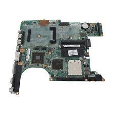 Placa Base HP Pavilion DV6500 Motherboard DA0AT1MB8F1 REV:F 459566-001 Faulty