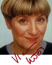 Sitcoms Signed Photographs of Female Artists TV Memorabilia