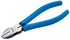 HOZAN Cutting pliers for electric works N-12 10pcs Made in Japan