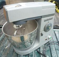 Hamilton Beach CPM700 Commercial 800 Watts 7 Quart Stand Mixer