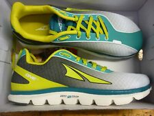 ALTRA CHAUSSURE RUNNING COURSE THE ONE 2.5 TAILLE 40.5