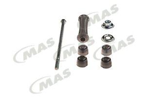 Suspension Stabilizer Bar Link Kit Front MAS SL90175