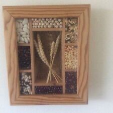 Handmade Nature Photo & Picture Frames