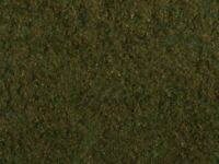 NOCH ALL SCALE FOLIAGE OLIVE GREEN | BN | 7272