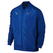 Nike Court Rafa Chaqueta Tenis Hombre 856465-433 Talla XL