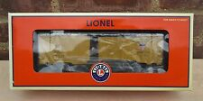 LIONEL #36770 AMERICAN REFRIGERATOR TRANSIT ICE CAR,MINT IN BOX