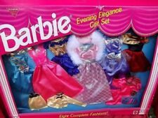 1990s Barbie Doll Accessories