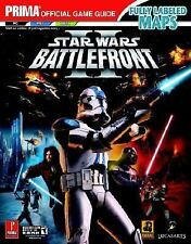 Battlefront by Michael Knight (2005, Paperback) Game Guide