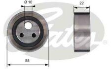 GATES Polea tensora correa dentada T41155
