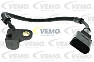 Camshaft Position RPM Sensor Fits AUDI FORD SEAT SKODA VW Bora 1.2-1.9L 1995-