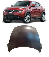 FOR NISSAN JUKE 2010 - 2014 BONNET NEW PRIMED READY TO PAINT INSURANCE APPROVED