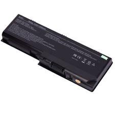 Batería Toshiba Satellite P300-01Y P300-150 P300-18M P300-19N P300-19P  4400 mAh