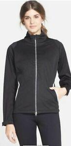 Zero Restriction Women's Rosie Wind Jacket # X-SMALL