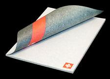 """Schreibblock Notizblock seitlich gebunden / DIN A4 / 50 Blatt  """"Matterhorn"""" edel"""