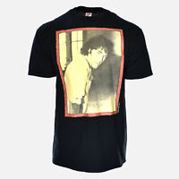 David Lee Murphy 1994 Just Once Tour Concert Double Sided Vintage Tee Shirt - XL