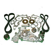 For 2003-2007 Lexus GX470 Timing Belt Kit