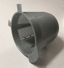 Black & Decker Dustbuster Chv1410B-Filter Cup Replacement Part-Free Shipping