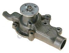 Airtex AW3404 New Water Pump