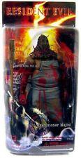 NECA Resident Evil 5 Executioner Majini Action Figure