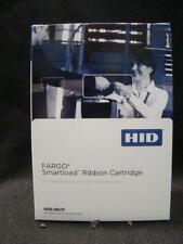 HID 045131 FARGO DTC1000/4000 Resin Ribbon - NEW
