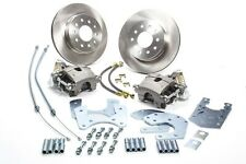 Ford 9in Rear Disc Brake Conversion RIGHT STUFF DETAILING ZDCRD02