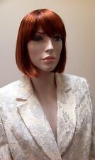 1970S Louis Feraud Ivory And Grey Lace Jacket Uk 10-12