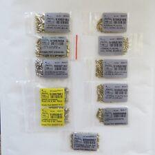 Mul T Lock Pinning Kit Interactive Set Pins Re Keying Locksmith Set