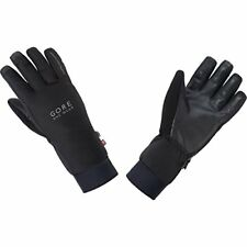 Gants Gore Bike Wear Universal Windstopper M
