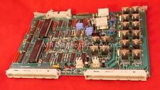 Beckman Coulter ACL Models Fluidic Control Board #8261730