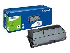 Drucker-Nachfülltoner & -Sets für Kyocera