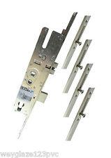 MACO GTS UPVC DOOR LOCK 4 I.S CAMS PZ 92 35mm BACKSET DOOR LOCK FOR UPVC DOOR