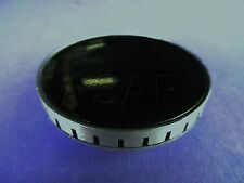 C6646 GENUINE CHEF GAS STOVE LARGE BURNER AND CAP ASSEMBLY