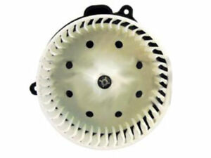 Front TYC Blower Motor fits Ford F150 2004-2008 53VXDG