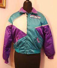 VTG 1995 Arctic Cat Jacket Coat Artco Inc. Arcticwear Youth 14  SMALL RARE! EUC