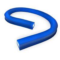 "Helix Flexible Curve Technical Drawing Ruler – 30cm/12"" – Blue"