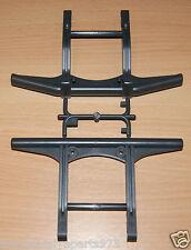 Tamiya 43508 TNX/TNX Pro/TGM03, 0004215/10004215 E Parts (Bumper), NEW