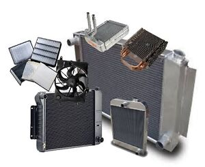 New Heater Core for 2007 2008 2009 2010 Nissan Altima