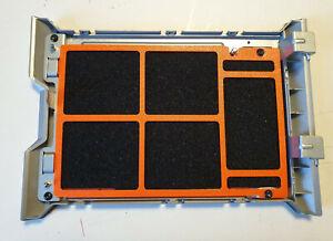HP Microserver Gen8 Front Filter Holder