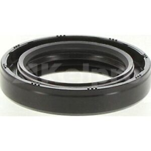 Kelpro Oil Seal 98514 fits Ford Territory 4.0 AWD (SX,SY), 4.0 Turbo AWD (SX,SY)