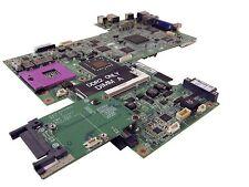 NX906 Dell Vostro 1500 Socket P Laptop Motherboard (Kit#: MP312 )