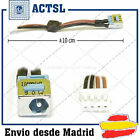 CONECTOR DC JACK 1.65mm ACER Aspire 5315, ICL50, ICW50 (Con Cable)
