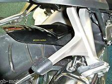 Vfr1200 vfr1200f VFR 1200 Carbono Trasero Hugger