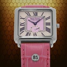 New Bruno Sohnle Santa Chiara Ladies German Watch