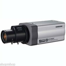 SAMSUNG SCCB2311 RB Camera Box