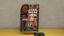Hasbro Star Wars Episode 1 Sith Accessory set, Brand New!