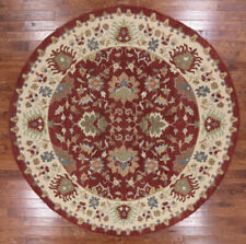 10 X 10 Size Round Area Rugs For Sale Ebay