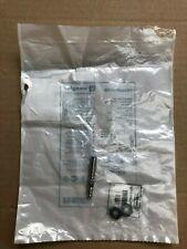 Wenglor inductive Sensor IM020BM45VB8 323/19