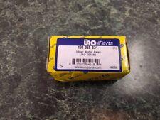 Pulse Wiper Relay URO Parts 191955531